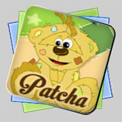 Patcha Game игра