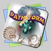Pathstorm игра