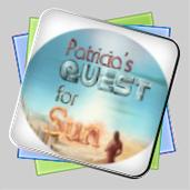 Patricia's Quest for Sun игра