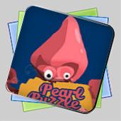 Pearl Puzzle игра