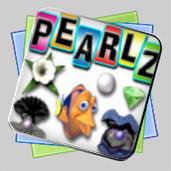 Pearlz игра