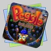 Peggle Deluxe игра