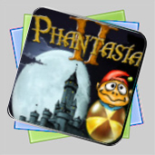 Phantasia 2 игра