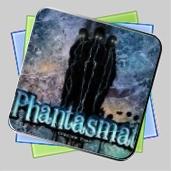 Phantasmat 2: Crucible Peak Collector's Edition игра