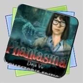 Phantasmat: Déjà Vu Collector's Edition игра