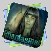Phantasmat: Mournful Loch игра