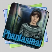 Phantasmat: Reign of Shadows игра