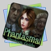 Phantasmat Strategy Guide игра