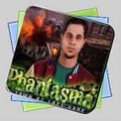Phantasmat: Town of Lost Hope игра