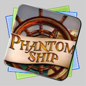 Phantom Ship игра