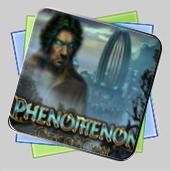 Phenomenon: City of Cyan игра