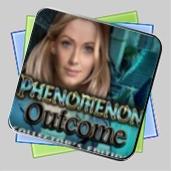 Phenomenon: Outcome Collector's Edition игра