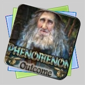 Phenomenon: Outcome игра