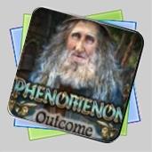 Phenomenon: Outcome игра
