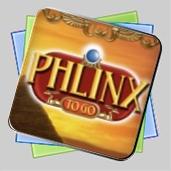 Phlinx To Go игра