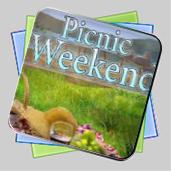 Picnic Weekend игра
