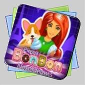 Picross BonBon Nonograms игра