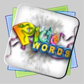PictoWords игра