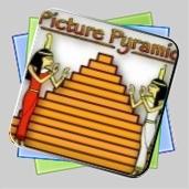 Picture Pyramid игра