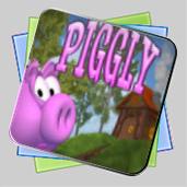 Piggly игра