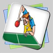 Пинг-Понг игра