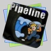 Pipelines игра