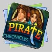Пиратские хроники. Коллекционное издание игра