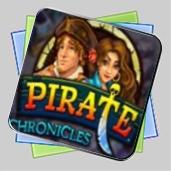 Pirate Chronicles игра