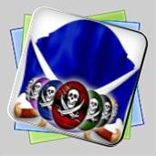 Пиратские Забавы игра