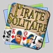 Пиратский Пасьянс игра