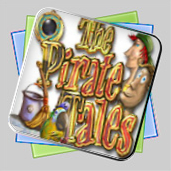 The Pirate Tales игра
