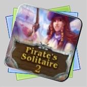 Пиратский Пасьянс 2 игра