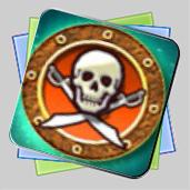 Пираты. Битва за Карибы игра