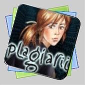 Plagiarii игра