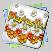 Plantastic игра