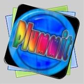 Plummit игра