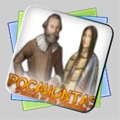 Pocahontas: Princess of the Powhatan игра