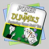 Poker for Dummies игра