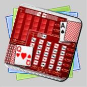 Poker Patience игра
