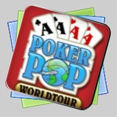 Poker Pop игра