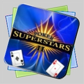 Poker Superstars II игра