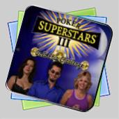 Poker Superstars III игра