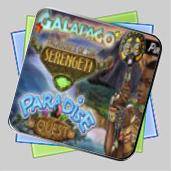 Power Puzzle Pack игра