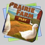 Prairie Farm игра