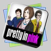 Pretty In Pink игра