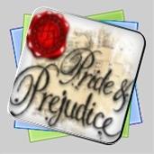 Pride & Prejudice: Hidden Anthologies игра