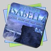 Принцесса Изабелла. Путь наследницы. Коллекционное издание игра