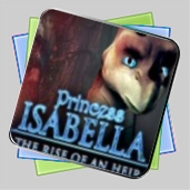 Princess Isabella: The Rise of an Heir игра
