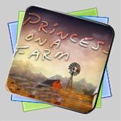 Princess On a Farm игра