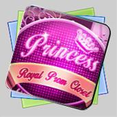Princess: Royal Prom Closet игра